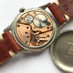 1709 omega oversize black dial (12)