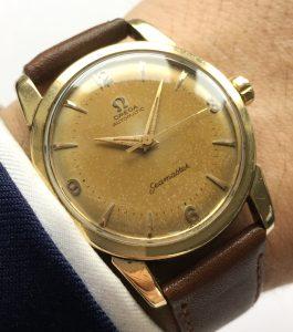 1905 omega seam gold (1)