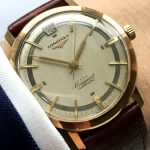 2265 longines gold sector (1)
