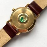 2265 longines gold sector (11)