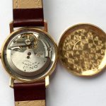 2265 longines gold sector (13)