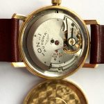 2265 longines gold sector (14)