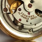 2265 longines gold sector (15)