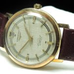 2265 longines gold sector (3)