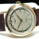 2265 longines gold sector (4)