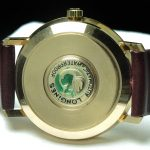 2265 longines gold sector (5)