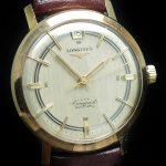 2265 longines gold sector (6)