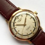 2265 longines gold sector (7)