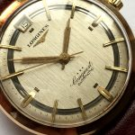 2265 longines gold sector (9)