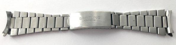 Original Breitling Navitimer 1806 Strap
