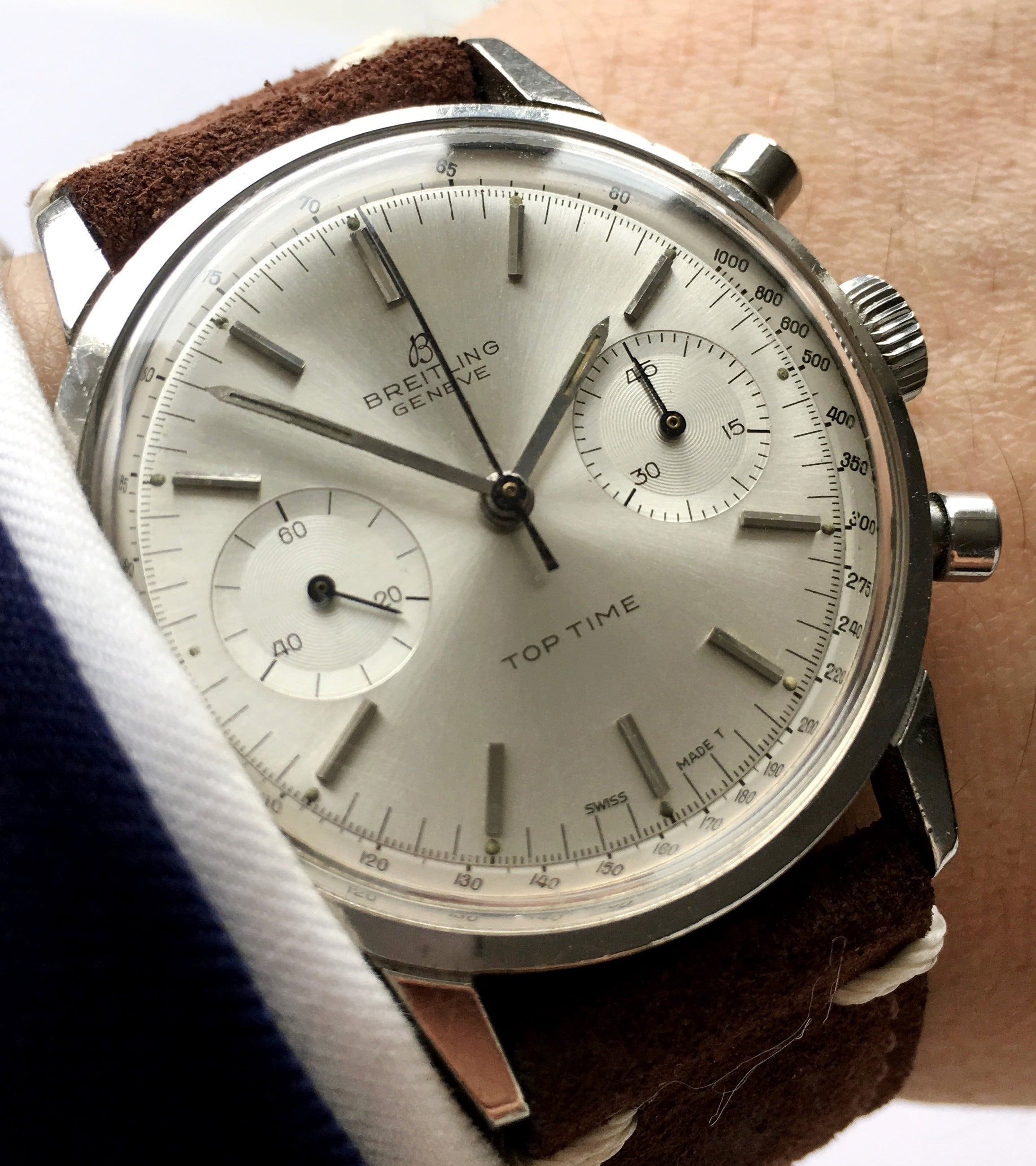 Breitling-Top-Time-Chronograph-y1585-1.j