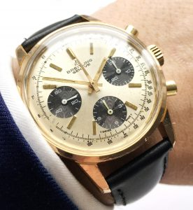 Breitling Top Time a1872 (1)