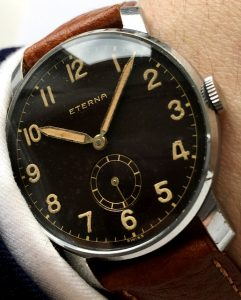 Eterna-GILT-dial-y1667 (1)