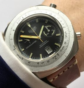 Heuer Calculator Chronograph gm03 (1)