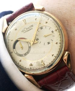 Jaeger-LeCoultre-Futurematic-Power-Reserve-y1402 (1)
