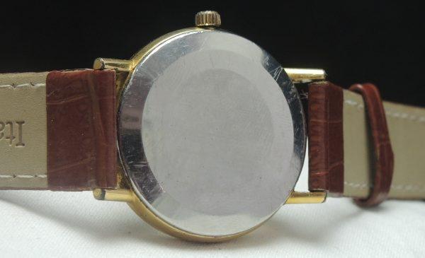 Beautiful Omega Automatik 33mm Ladies Lady Watch