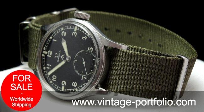 Omega RAF Royal Air Force ww2 wk2 Military www