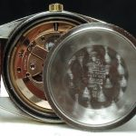 Wonderful Seamaster Automatik 36mm Day Date Vintage