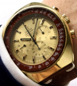 Omega-Speedmaster-Mark-2-II-y1669 (1)