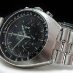 Omega Speedmaster Mark 2 a1717 (3)