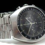 Omega Speedmaster Mark 2 a1717 (4)