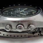 Omega Speedmaster Mark 2 a1717 (5)