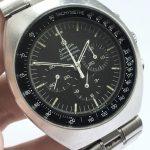 Omega Speedmaster Mark 2 a1717 (9)