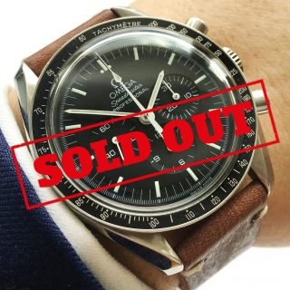 Omega Speedmaster Professional Moonwatch a1777 (1)