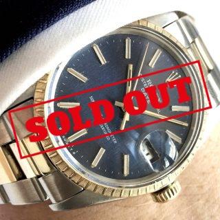 Rolex Date Stahl Gold y1659 (1)