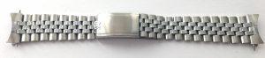 Rolex Datejust Jubilee Stahlband B02 (1)