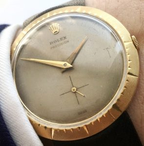 Rolex-Precision-Vollgold-Art-Deco-y1575 (1)