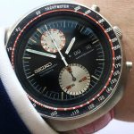Seiko-Day-Date-Chronograph-im-Racing-Design-Vintage-y1576 (2)