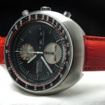 Seiko-Day-Date-Chronograph-im-Racing-Design-Vintage-y1576 (3)