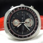 Seiko-Day-Date-Chronograph-im-Racing-Design-Vintage-y1576 (4)