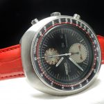 Seiko-Day-Date-Chronograph-im-Racing-Design-Vintage-y1576 (5)