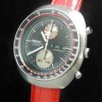 Seiko-Day-Date-Chronograph-im-Racing-Design-Vintage-y1576 (7)