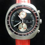 Seiko-Day-Date-Chronograph-im-Racing-Design-Vintage-y1576 (8)