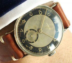 Vintage Zentih a1858 (2)