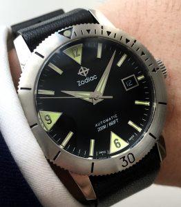 Zodiac-Seawolf-Taucheruhr-mit-Drehlünette-y1445-1