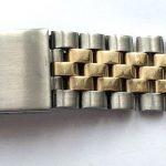 a1239a rolex 4 gold (3)