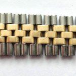 a1239a rolex 4 gold (7)
