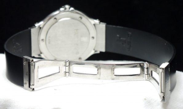 Hublot CLASSIC MDM 1521.1 26mm Quarz Quartz Ladies Lady