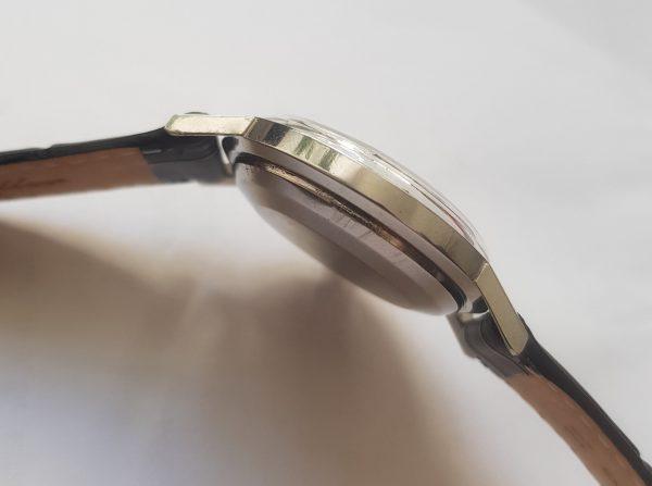 Original Vintage Breitling Automatic Steel