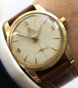 a1718 omega seamaster honey (1)