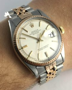 a1817 rolex datejust 36mm (1)