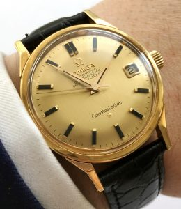 a1859 omega conny gold (1)