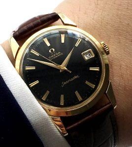 a1891 omega seamaster gold 2 (1)