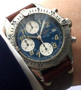 a1939 breitling chronomat blau 2 (1)