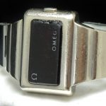 a1947 omega lcd (2)