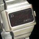a1947 omega lcd (5)